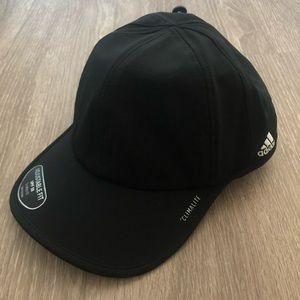 Black Adidas Hat men